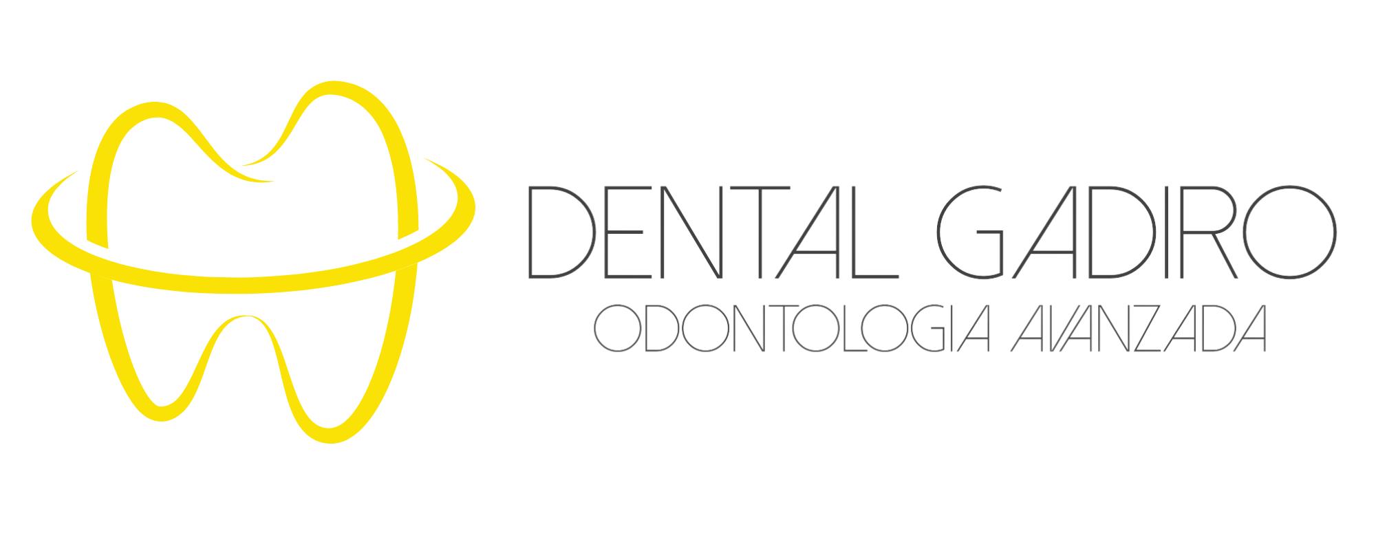 Dental Gadiro