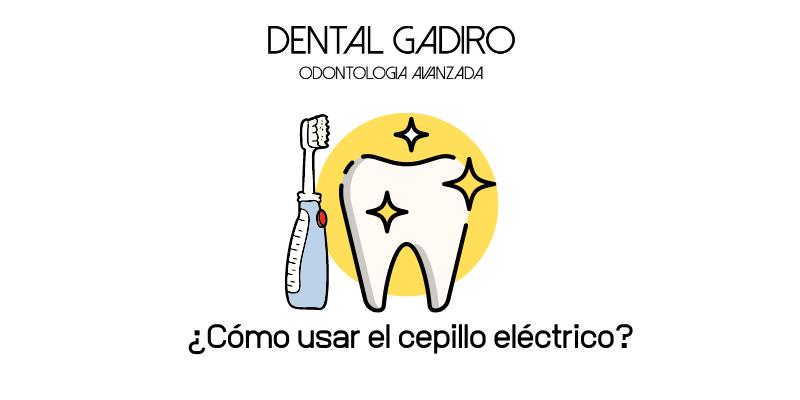 ¿Cómo usar el cepillo eléctrico_ (2)